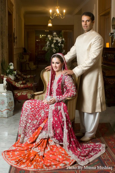 1000 images about garb on pinterest pakistani wedding