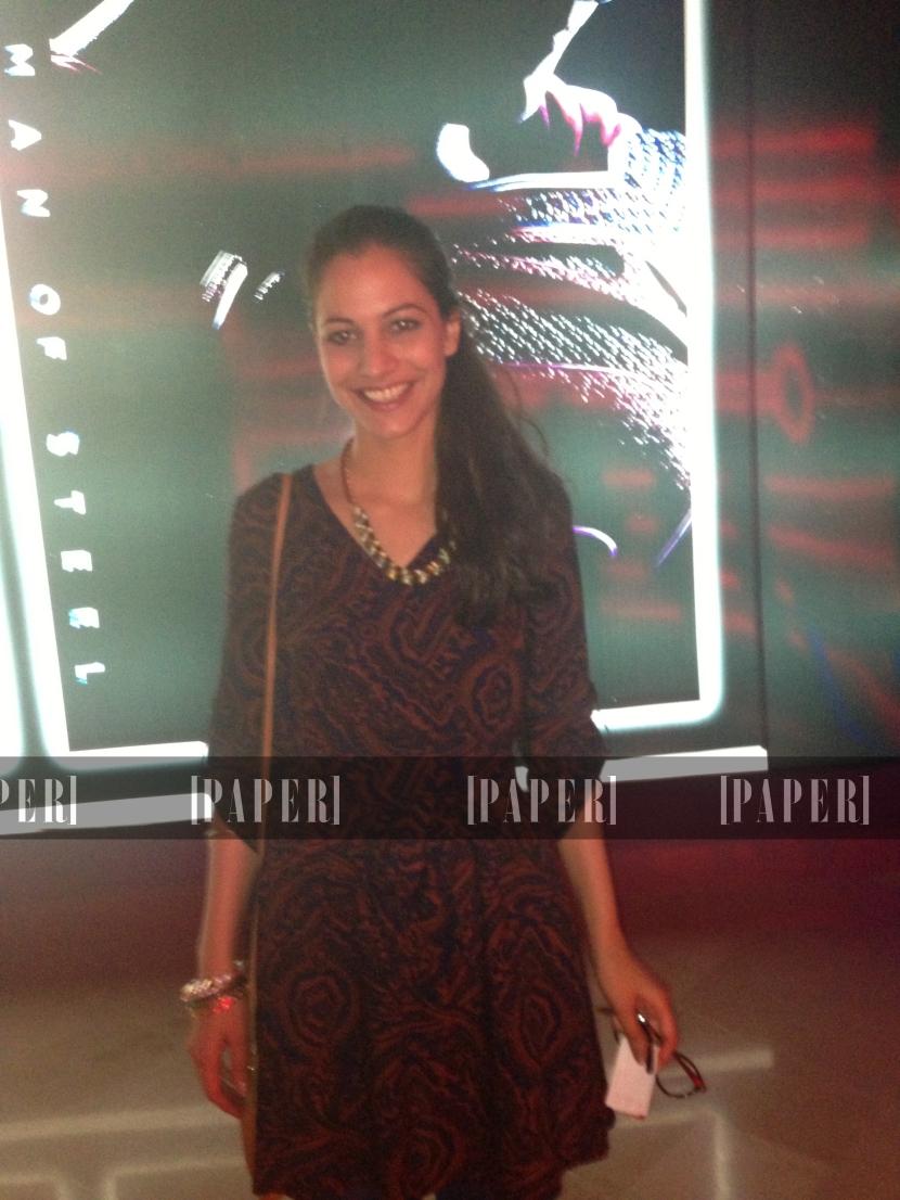 Cybil Chowdhry