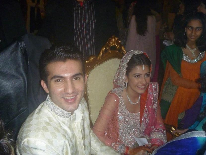 Syra-Shehroz-Wedding-Reception-Pictures-3