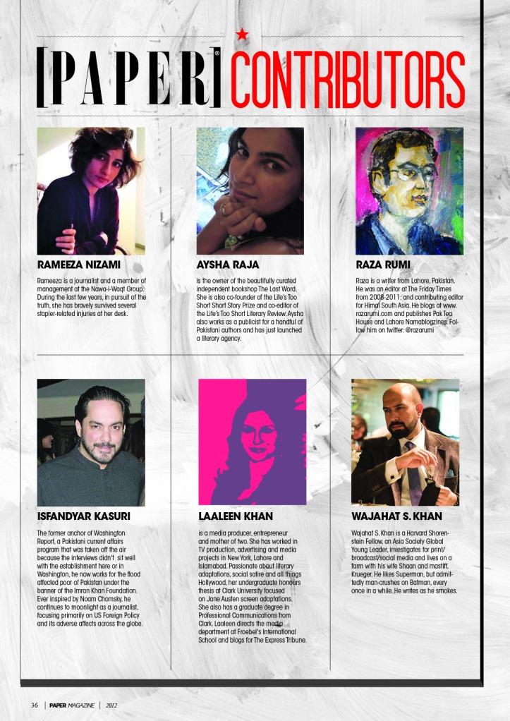 contributors4