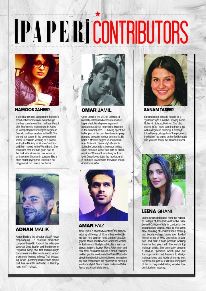 contributors6
