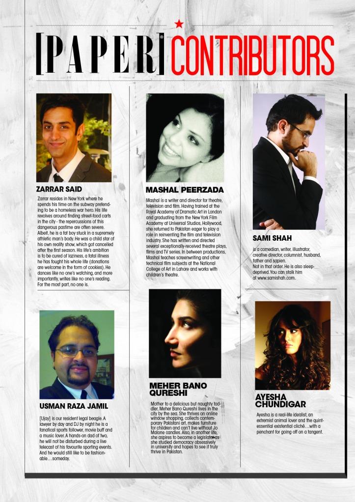 contributors62
