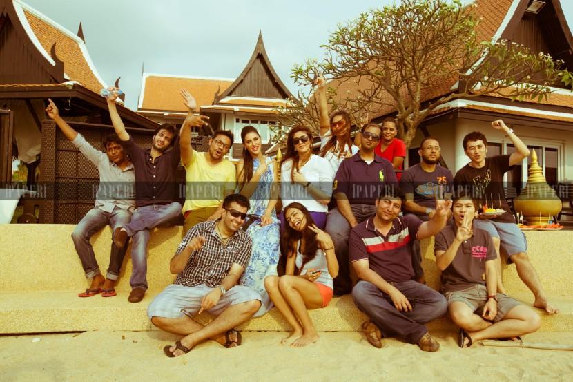 Pattaya_325