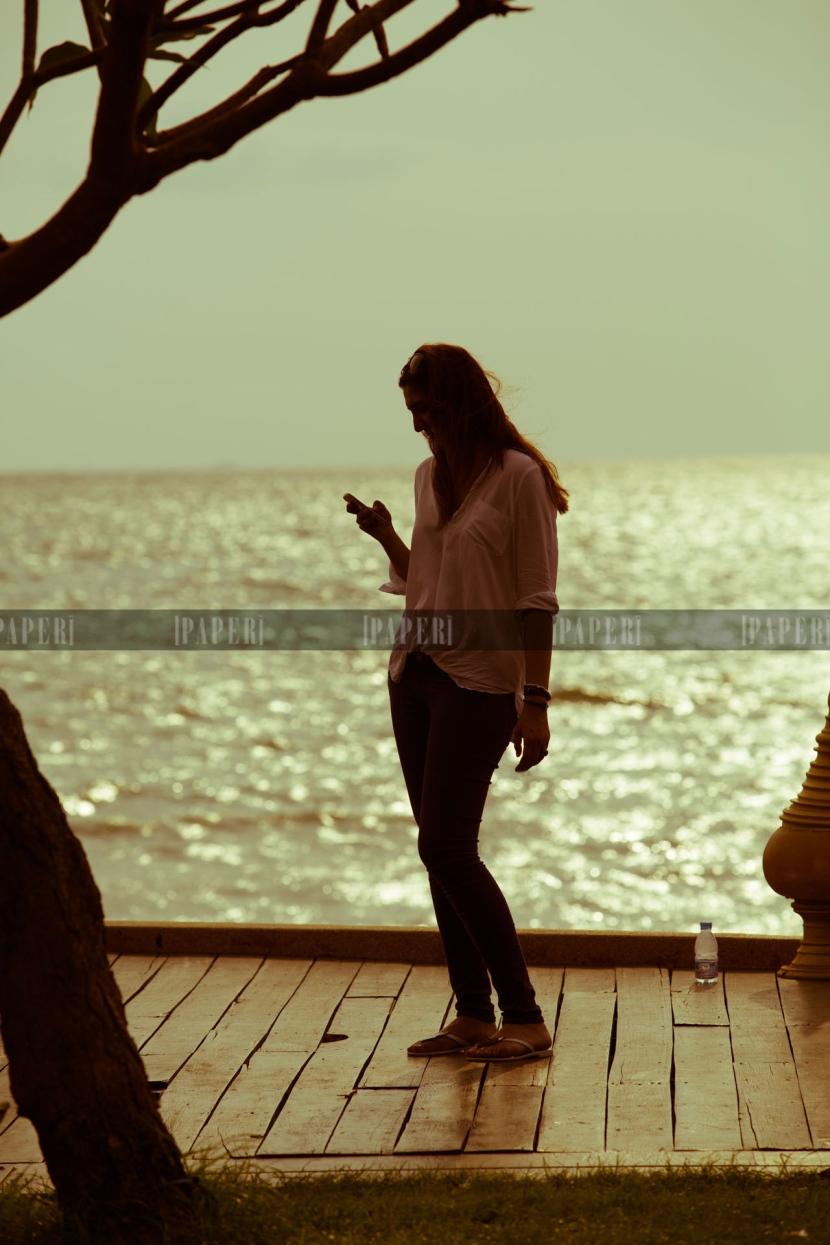 Pattaya_338