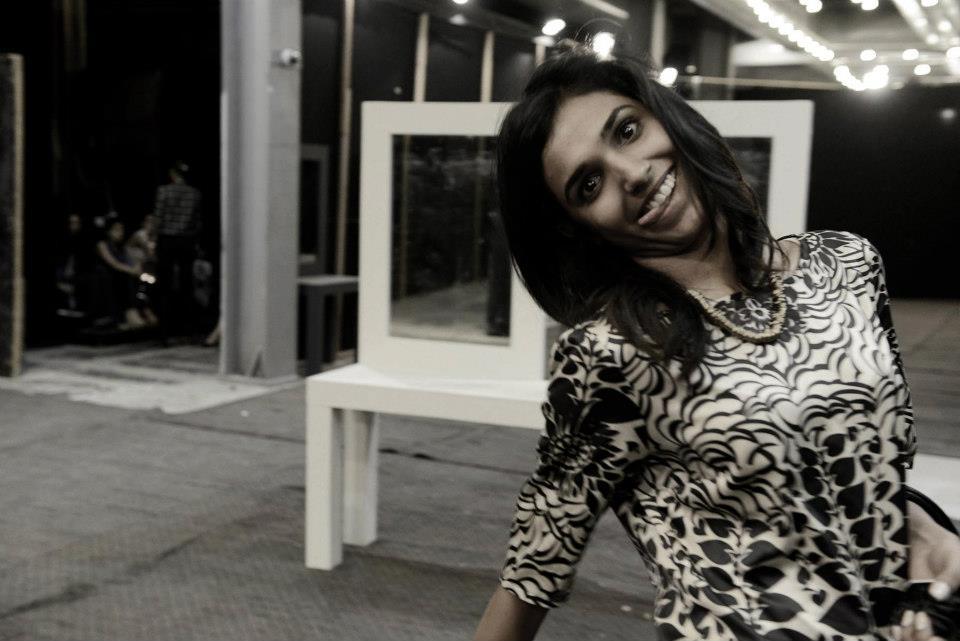 Amna Ilyas