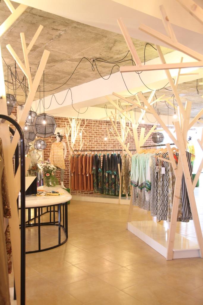 Sania Maskatiya Lahore Flagship Store (2)