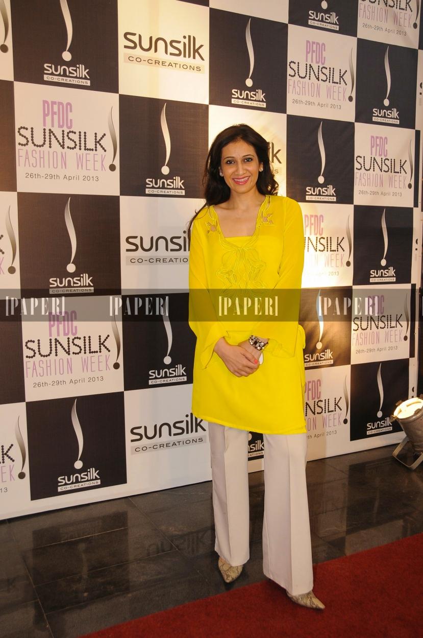 Sara Shahid (2) copy