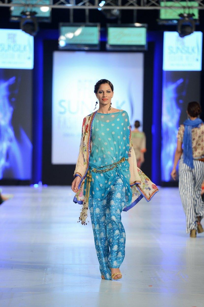 Faiza Samee 29-4-13 (108)