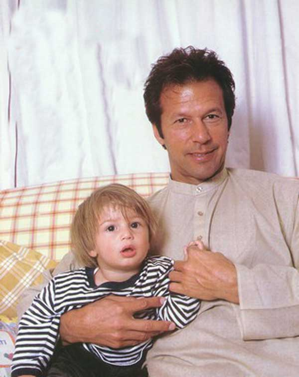 Imran-and-Son