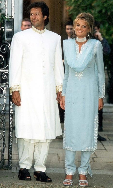imran-khan-wife-jemima-goldsmith