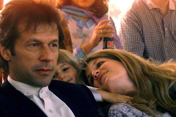 Imran-Khan_202444k