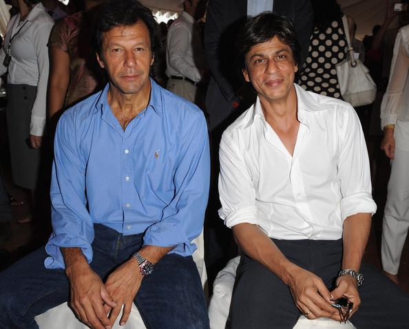 Shahrukh+Khan+ik