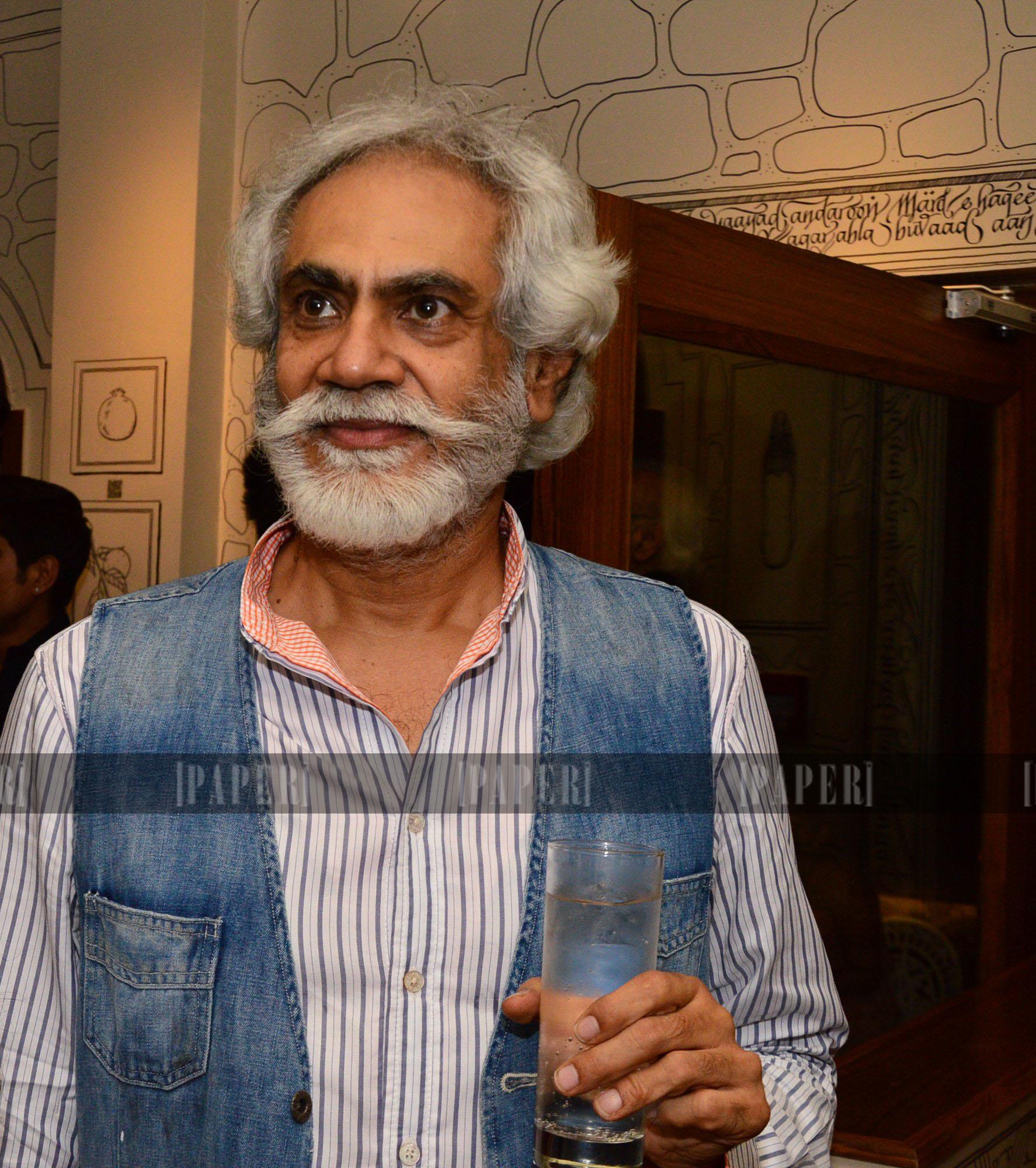 Sunil Sethi (1)